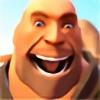 heavyplz's avatar