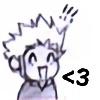 heavyrocker1987's avatar