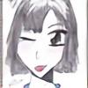 heavysai's avatar