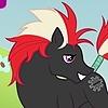 HeavySteno's avatar
