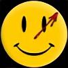 Heavywater88's avatar