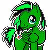 HeavyWeaponsGuy2129's avatar