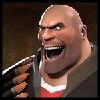 Heavywinnertf2fan's avatar