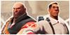 HeavyxMedic's avatar