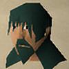 HeavyXo's avatar