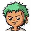 Heba-Asawa's avatar