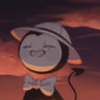Heba-cat's avatar