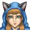 Heba-chan's avatar