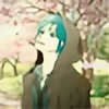 hebachan92's avatar