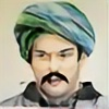 hebamousa's avatar