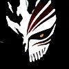 Hebi-kun12's avatar