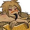 HEBI-LOVER's avatar