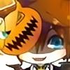 hebi-mamecafe's avatar