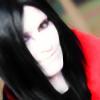 Hebidoku's avatar