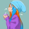 HebiDraws's avatar