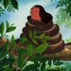 Hebikoiru's avatar
