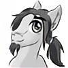 hebini's avatar