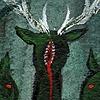 hebisasori666's avatar