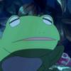 hebitonetsu's avatar