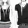 HebiWiseRiver's avatar