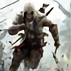 Hebo95's avatar