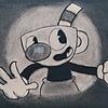 HeboFreire's avatar