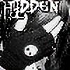 hebrokemywings's avatar