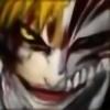 Hebujebun's avatar