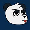hec16's avatar