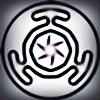 HecateHerz's avatar