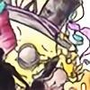 hecatescrossroads's avatar
