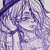 HecateSG's avatar