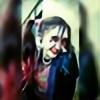 Hecathe-San's avatar