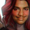 hecatta-art's avatar