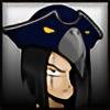 Hecbator's avatar
