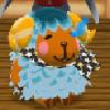 Heccerino's avatar