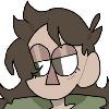 Heccingreentea's avatar