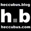heccubus's avatar
