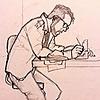 hecestmoi's avatar