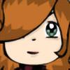 Hechicera1's avatar