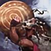 Hechicero's avatar