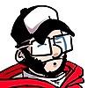 heck13r's avatar