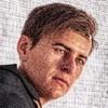 Heckbarth's avatar