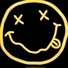 hecker45's avatar