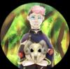 HeckinMilo's avatar
