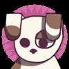 hecklefleckle's avatar