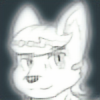 heckley's avatar