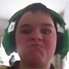 Heckspress's avatar