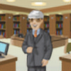 hecman65's avatar