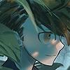 hecollision's avatar